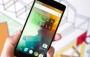 One Plus Sene Sonuna Kadar Bir Akıllı Telefon Daha Çıkartacak