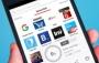 Opera Mini Tarayıcı Android İçin Güncellendi Hemen İndirin