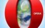 Opera Tarayıcısına Eklemek Üzere SurfEasy VPN'i Satın Aldı