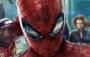 Örümcek Adam'ın Tüm Marvel Filmlerinde Görüneceği Kesinlik Kazandı