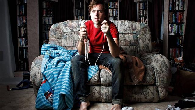 Gerçek Bir Oyuncu Olup Olmadığınıza Olduğunuza Dair 23 Önemli İşaret