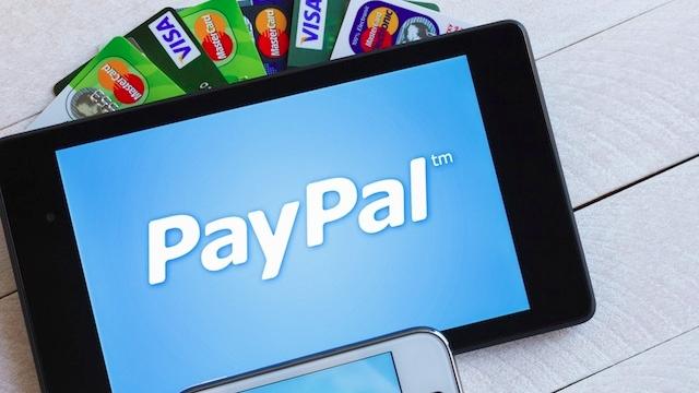PayPal'da Kalan Bakiyenizi Nasıl Çekersiniz?