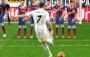 PES 2016 Golü 90'a Taktı FIFA 16'ya Fark Attı