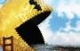 PacMan ve Donkey Kong İntikam Almaya Geliyor