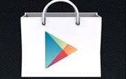 Eski Sürüm Android Kullananlar Artık Google Uygulama Mağazasından Faydalanamayacak