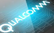 Qualcomm'un Yeni Mobil Çekirdeği Smart Protect Kötücül Yazılımları Engelleyecek