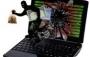 Ortalığı Kasıp Kavuran Fidye Yazılımı Jigsaw'a Karşı Önemli Uyarı!