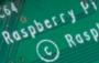 Google Raspberry Pi 3 İçin Android Desteğini Resmen Başlattı