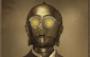 Avrupa'da Robotlar Artık 'Elektronik Kişi' Sayılacaklar