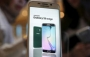 Samsung Galaxy S6 Serisinin Fiyatları 100 Euro Kadar Ucuzluyor