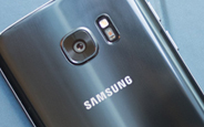 Samsung Galaxy S7 Serisine Duacı