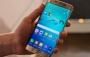 Samsung Galaxy Note 5'in Avrupa Pazarıyla Sorunu Ne?