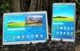 İşte Yeni Samsung Galaxy Tab S2 Özellikleri ve Fiyatı