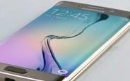 Samsung Galaxy 6 Ailesine Android Marshmallow Güncellemesi Geliyor, Peki Neler Değişiyor?
