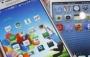 Samsung Galaxy S4 Lollipop Güncellemesi Kullanıcılara Felaket Getirdi