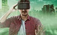 Samsung'dan Yaratıcı VR Projeleri MWC 2017'de