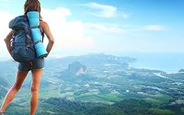 Yeni Yerler Keşfedebileceğiniz En İyi 9 Seyahat Uygulaması
