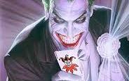 Siber Dünya'nın Joker'ını Yakalatacak Bilgilere 3 Milyon Dolar Ödül