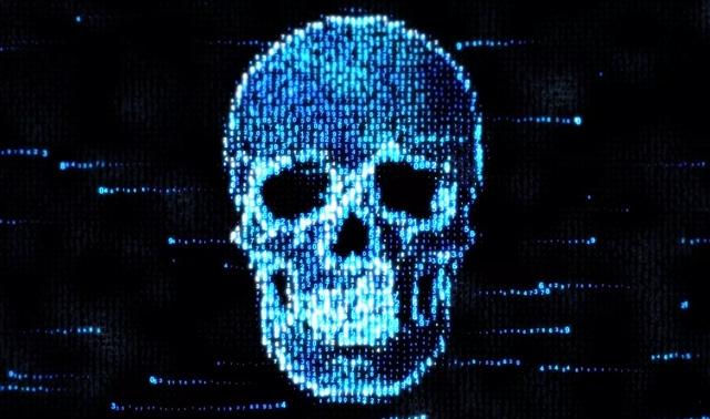 Siber Saldırılar 2017 Yılında Yıkıcı Olacaklar