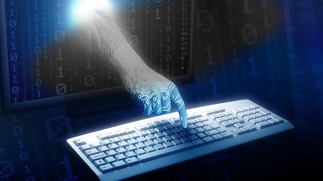 2016'nın En Büyük Siber Saldırıları