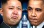 Kuzey Kore'de 3G de Gitti, Kim Jung Un Obama'ya Hakaret Etti
