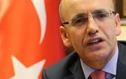 Türkiye Dara Düşen Apple'a Yardım Edecek!