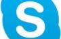 Skype iOS 9 İçin Yepyeni Özelliklerle Güncellendi