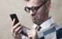 Hala Reklam Kokan SMS'ler Alıyor musunuz? Bakanlık Nedenini Açıkladı
