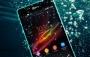2016 yılından sonra Sony Akıllı Telefonlarını Görmek Mümkün Olmayabilir