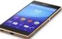 Sony Xperia Z5'in Ekran Boyutları Standartları Zorlayacak