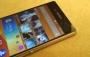 Sony Xperia Z5 Premium Ön Sipariş Fiyatları Belli Oldu