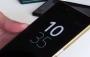 Sony Xperia Z5 Cihazların Videosu IFA 2015 Fuarından Önce Görüntülendi