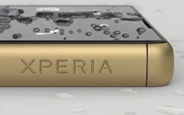 Sony Xperia Z5 Görüntülendi