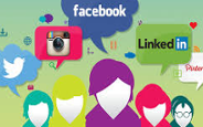 2020 Yılında Kaç Kişi Sosyal Medya Kullanır Dersiniz?