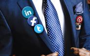 Sosyal Medyayı Kullanarak Daha Kolay İş Bulun