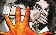 Facebook'da Canlı Yayınlanan Tecavüzü Kullanıcılar Kılını Kıpırdatmadan İzledi