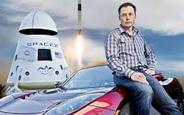Elon Musk Neden Uzaya 4 Bin 425 Adet Uydu Yerleştirmek İstiyor?