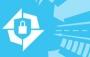 Microsoft Project Springfield Geliştiricileri Milyonlarca Dolarlık Zarardan Kurtarıyor