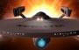 Star Trek 3, İlk Gösteriminin 50'inci Yılında Sinemalarda