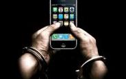 Telefonlarını Gerektiği Kadar Kullananlar Daha Mutlu Bir Hayat Sürüyor Olabilir mi?