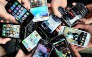 Türkiye'de Telefon Satışları Düşüyor Ama 40 Milyon 4,5G Abonesi Artıyor