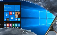Windows 10 İşletim Sistemini Pırıl Pırıl Yapın!
