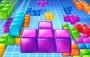 Tetris'in Bazı RahatsızlıklarıTedavi Edebildiğini Biliyor musunuz?