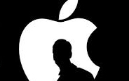 İşte Tim Cook'un Yönetimindeki Apple'ın 5 Yıllık Performans Karnesi