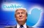 Trump, ABD Başkanlığı Twitter Hesabı @POTUS'u Resmen Devir Aldı