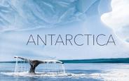 Türk Bilim İnsanları Antarktika'da Ne Yapıyor?