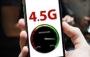 Türkiye'de Mobil Veri Kullanım Kotaları Kullanıcıya Yetmiyor