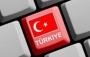 Türkiye'de İnternetsiz Ev Kalmayacak