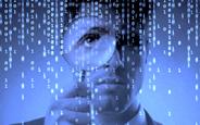 En Çok Siber Saldırıya Uğrayan 9'uncu Ülkeyiz