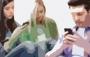 İşte Türkiye'nin En Çok Satan Telefonları ve Ülkemizde Kullanıcıların Mobil Alışkanlıkları